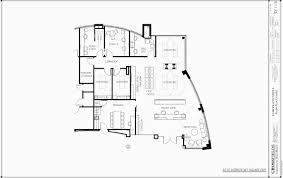 guest house plans unique best floor plan tool luxury best floor plan app guest house floor image