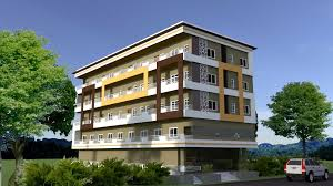Mechanical Design Consultancy In Bangalore Top 100 Structural Engineering Consultants In Bangalore