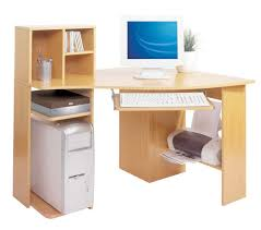 home office computer table. Cheap Home Office Computer Desk Desks Design Table