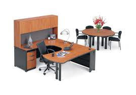 home office furniture dallas adams office. Full Size Of Furniture:shower Office Furniture In Dallas Texas Tx Used Fort Worth Home Adams