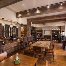 wine tasting room furniture. Photo Of Sanford Winery Tasting Room - Santa Barbara, CA, United States Wine Furniture