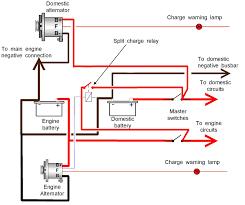 wiring diagram for car alternator carlplant lucas alternator wiring diagram at Alternator Wiring Diagram