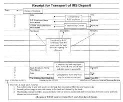 Books wrg-3991 Deposit Wiring Diagram
