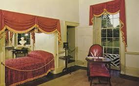 Monticello Bedroom Photo   2