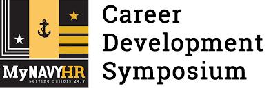 What Is Career Development Career Development Symposium