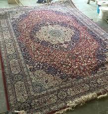 debenhams large rug 300 x 200 cm multi