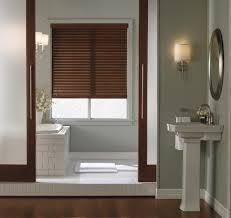best blinds for bathroom. Image Result For Contemporary Bathroom Blinds Best S
