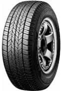 <b>Dunlop Grandtrek ST20</b> RHD Tyres & Tyre Reviews | Blackcircles