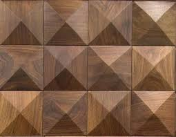 wood wall pattern wood wall panel pyramid pattern reclaimed wood wall art patterns