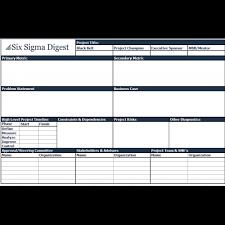 Project Management Post Mortem Template Project Post Mortem Template Shatterlion Info