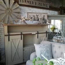 back home furniture. Foto Back Home Furniture And Decor.