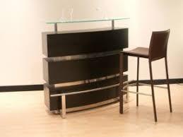 modern home bar furniture. stylish modern home bar furniture b
