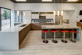 Kitchen Remodeling Showrooms Model Interesting Design