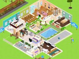 Design Interior Of House Unique Home Designs Games - Home Design Ideas