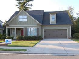 exterior house paint colors app