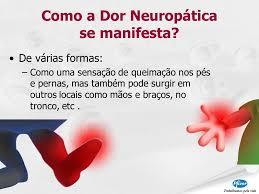 Conheça alguns Tipos de Dor - Neuralgias - Clínica de Massoterapia em São José (SC)