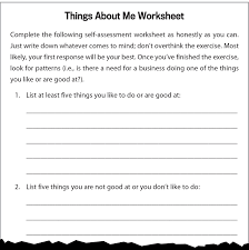 stephen covey first things first worksheets karibunicollies stephen covey first things first worksheets abitlikethis