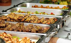 Groupon Dinner Buffet Deals In Hyderabad