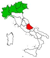 Armeria alpina Willd. - Sistema informativo sulla flora delle Alpi ...