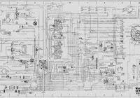 1978 jeep cj5 wiring diagram jeep cj wiring diagram 2000 wiring 1978 jeep cj5 wiring diagram jeep cj wiring diagram 2000 wiring diagrams schematic