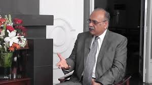 Image result for request removed against to ability of pcb chairman najam sethi