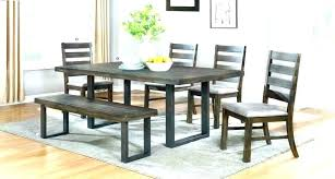 reclaimed wood inch table seats how many inch round dining 72 round dining room set fancy