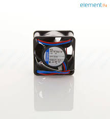 ebm papst axial fan compact tubeaxial square wire leaded manufacturer ebm papst ebm papst
