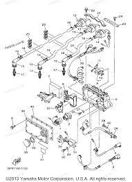 Parts electrical1 gp1200 wiring diagram at ww2 ww w freeautoresponder co