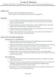 Beauty Therapist Resume Senior Beauty Therapist Resume Creative ...