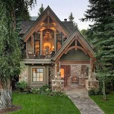 2 story mountain home plans fresh mountain lodge style house plans beautiful mountain homes plans