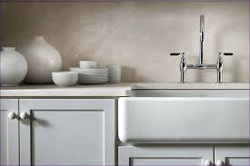 kitchen sinks sale uk sink prices sydney vintage for singapore