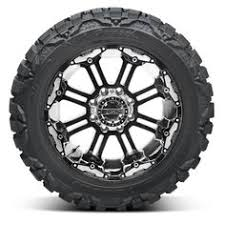 truck rims. Brilliant Truck Nitto Mud Grappler Throughout Truck Rims M