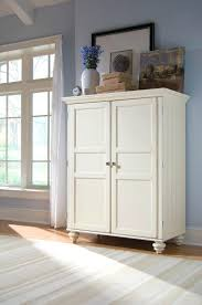 home office storage furniture. Glamorous Storage Cabinet For Office Bedroom Cabinets Design Home Wall Furniture S