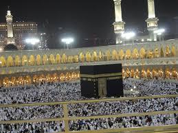 prophet muhammad essay purchase a dissertation for phd prophet muhammad essay