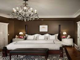 modern bedroom chandeliers awesome chandelier light for bedroom beautiful glass ceiling lights new than