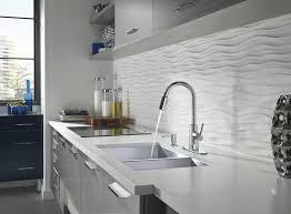 Menards Kitchen Lighting Menards Kitchen Backsplash Home And Interior