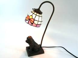 full size of small desk lamp lamps for with shade style stained glass mission