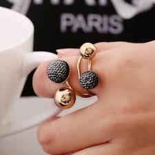2018 Fashion <b>Bohemian</b> Hollow Water Drop Pattern <b>Retro Bracelet</b> ...