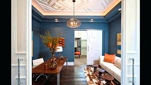 home office wall color ideas. Home Office Wall Colors Ideas Large Size Of Color Tips For Designing Your