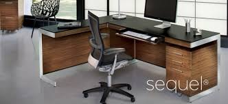 contemporary home office furniture collections. Contemporary Home Office Furniture Collections Modern Best Collection C