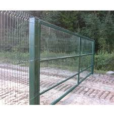wire fence panels. Interesting Panels China Wire Mesh Fence Panels Panel Rona 6 Welded In Panels KMPX Hardware Products Co Ltd  Global Sources
