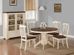 round rug rectangular table designs