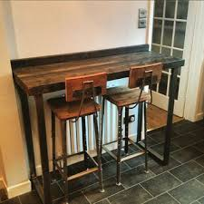 cool bar furniture. awesome best 20 counter height desk ideas on pinterest tall intended for bar tables and stools cheap modern cool furniture d
