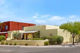 10502 E Eleanor Maldonado Pl, Tucson, AZ 85747 - MLS 22113659 ...
