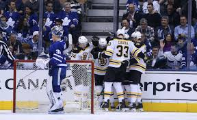Maple Leafs Depth Chart Toronto Maple Leafs Should Tank To Avoid Boston Bruins In