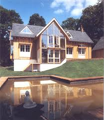 Small Picture Emejing Eco House Plans Uk Pictures Interior designs ideas
