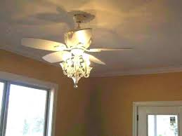 ceiling fan for kitchen with lights. Kitchen Ceiling Fan With Light Bright Awesome . For Lights I