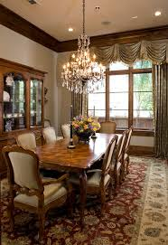 formal dining room sets dining room traditional with beige dining chair beige