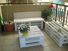 pallet furniture projects. affordable diy pallet furniture 3 projects