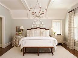 Delightful Bedroom Chandeliers Make Home Better Place To Live With Chandeliers Bedroom  Lighting Decoration